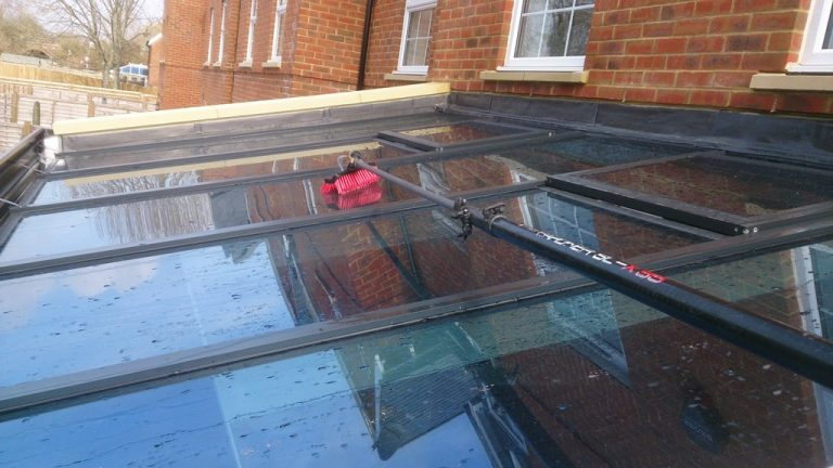 Window Cleaning In Southampton Local Reliable Window